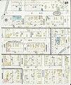 Sanborn Fire Insurance Map from Topeka, Shawnee County, Kansas. LOC sanborn03094 003-24.jpg