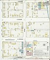 Sanborn Fire Insurance Map from Topeka, Shawnee County, Kansas. LOC sanborn03094 003-4.jpg