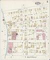 Sanborn Fire Insurance Map from Watertown, Jefferson County, Wisconsin. LOC sanborn09727 006-6.jpg