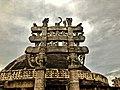 Sanchi stupa 004.jpg