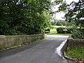 Sandholme Bridge - geograph.org.uk - 930518.jpg