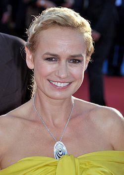Sandrine Bonnaire Deauville 2012.jpg