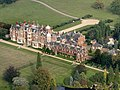 Sandringham House from the air (cropped).jpg
