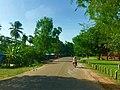 Sangkat Kouk Chak, Krong Siem Reap, Cambodia - panoramio (12).jpg