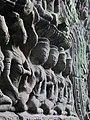 Sangkat Nokor Thum, Krong Siem Reap, Cambodia - panoramio (41).jpg
