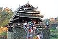 Sanjiang Chengyang Yongji Qiao 2012.10.02 17-36-01.jpg