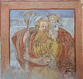 Sankt Johannes der Täufer in Freins Christophorus.jpg