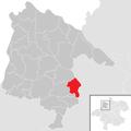 Sankt Willibald im Bezirk SD.png