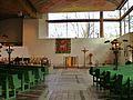 Sankta Birgitta kyrka04.JPG
