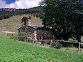 Sant Esteve de Mas d'Alins de Sant Julià de Lòria 02.jpg