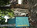 SantaFe,NuevaVizcayaChurchjf6788 01.JPG
