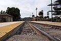 Santa Barbara Amtrak Depot - panoramio.jpg