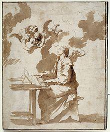 4dc14997c0 Gabinete de Dibujos y Estampas del Museo del Prado - Wikipedia, la  enciclopedia libre