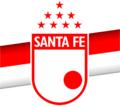 Santa Fe 1073.png