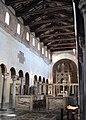 Santa Maria Inside - panoramio.jpg
