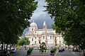 Santa Maria Maggiore2.jpg