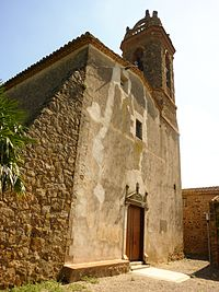 Santa Maria de la Sala.jpg