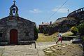 Santa Tecla - Pontevedra 13.jpg