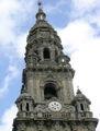 Santiago GDFL catedral 050318 40.jpg