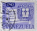 Santiago de Merida de los Caballeros Quatricentenario MDLVIII – MCMLVIII 80 (24488238314).jpg