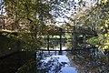 Santpoort-Zuid, outubro de 2011 - panoramio (9).jpg