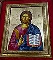 Santuario SS. Cosma e Damiano (icons)03.jpg
