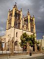 Santuario de Guadalupe de Saltillo.JPG