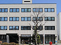 Sapporo-Odori-East-2-Post-Office-01.jpg