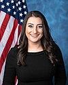 Sara Jacobs 117th U.S Congress.jpg