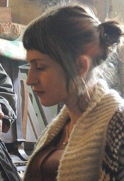 Sarah Adler 2010-01-06 (cropped).jpg