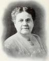 Sarah Elizabeth Mitchell Guernsey.png