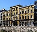 Sarajevo - Austro-hungarian building.JPG