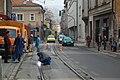 Sarajevo Tram-Line Mula-Mustafe-Baseskije 2011-11-08 (3).jpg