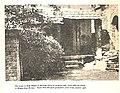 Sarat Chandra's house in Baje Shibpur.jpg