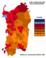 Sardinia Cephalic Index.png