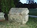 Sarkofag iz Niške Banje.JPG