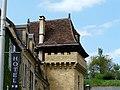 Sarlat-la-Canéda 1 pl Bouquerie (3).JPG