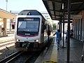 Sassari station 2018 1.jpg