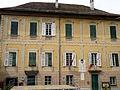 Sassello-palazzo del municipio.jpg
