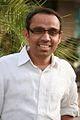 Satish Sikha.jpg