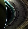 Saturn - February 22 2017 (32280177693).jpg