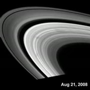 File:Saturn ring spokes PIA11144 300px secs0to7.5 20080821.ogv
