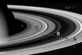 Saturn rings clasification.png