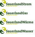 SauerlandEnergie Produktmarken.jpg