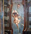 Scala Santa Campli (TE) - angelo con cesto di fiori.jpg