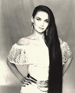 Crystal Gayle singles discography