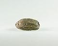 Scarab of Sebekhotep V or VI MET LC-22 1 357 EGDP024435.jpg
