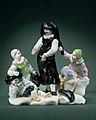 Scaramouche with Children MET DT7135.jpg