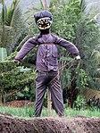 Scarecrow IMG 8680.jpg