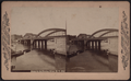 Scene on the Harlem River, N. Y. City, from Robert N. Dennis collection of stereoscopic views.png